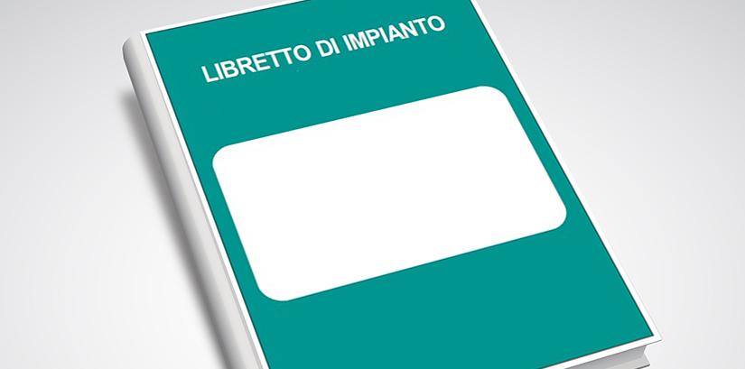 aer_camini_libretto_di_impianto