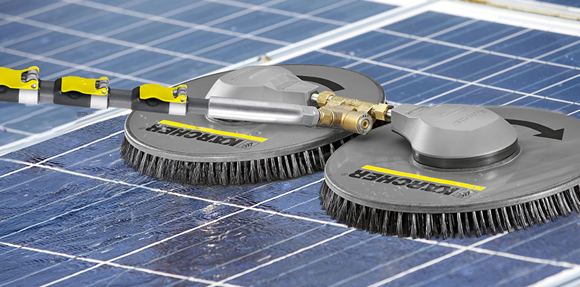 aer_camini_pulizia_pannelli_solari